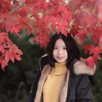 JiachenYao